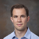 Dr. Samuel Thomas Wilkinson, MD