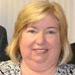 Dr. Terri Wallace Hoopes, MD