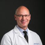 Dr. Geoffrey Lowell Chupp, MD