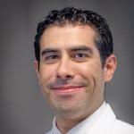 Dr. Armando Salim Munoz Abraham, MD