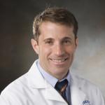 Dr. Richard Nicholas Formica, MD