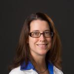 Dr. Glenda Grace Callender, MD