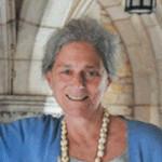 Laura Manuelidis