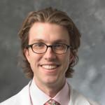 Dr. Christian Michael Pettker, MD