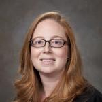 Dr. Stephanie Ann Massaro, MD