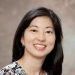 Dr. Florence Ida Hsu, MD