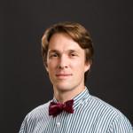 Dr. Gottfried Raffael Von Keudell, MD