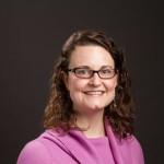 Dr. Sarah Schellhorn Mougalian, MD