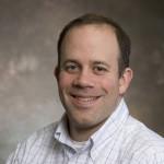 Dr. Matthew Rogers Grossman, MD