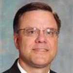 Dr. David Gerard Weiskittel, MD