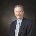 Dr. Robert Jay Alpern, MD