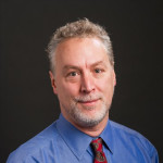 Dr. Jonathan Stephen Bogan, MD