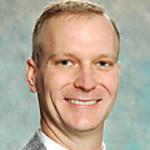 Dr. James Peter Sosnowski, MD