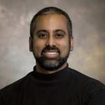 Dr. Mustafa Kezar Khokha, MD