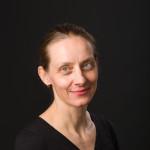 Dr. Stephanie Halene, MD