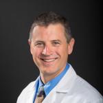 Dr. Robert Lawrence Mcnamara, MD