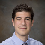 Dr. Francesco Carlo Peluso, MD