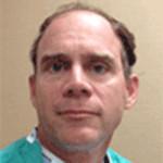 Dr. Wilfred Joseph Fontenot Jr, MD