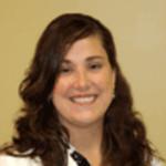 Dr. Kristina English Ray, MD