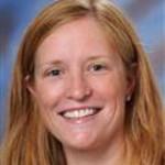Dr. Kristen Hummel Coppage, MD