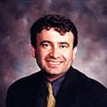 Dr. Qefli Neziri, MD