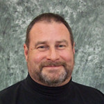 Dr. Gordon Rickter Bozarth, MD