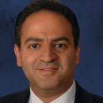 Dr. Samer Azouz, MD