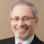 Dr. George Paul Davliakos, MD