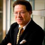 Dr. Stanley P Watkins Jr, MD