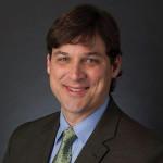 Dr. David Matthew Pope, MD