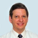 Dr. Joseph S Kubiak, MD