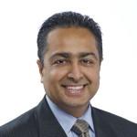 Dr. Nasir Jalil Awan, MD