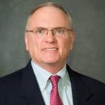Dr. Edward Francis Brown, MD