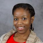Dr. Amika R Reynolds, MD