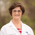 Dr. Mary Candace Whitehurst, MD