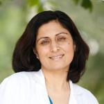 Dr. Aysha Habib, MD