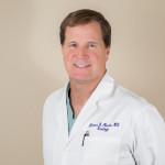 Dr. James Selser Morris, MD