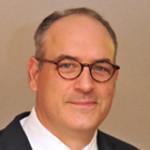 Dr. Nathan A Siegel, MD