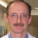 Dr. Daniel P Fagnant, MD