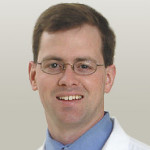 Dr. James Clay Johnson, MD