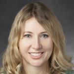 Dr. Kathleen Anne Kenny, MD
