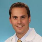 Dr. Kory Joshua Lavine, MD