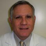 Dr. Michael Wayne Engelman, MD