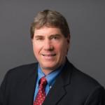 Dr. Thomas Lanier Dopson, MD