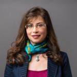 Tamara Chachashvili