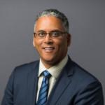 Dr. Robert Thomas Greenfield, MD