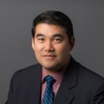 Raymond Chee Hui