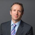 Dr. Brian Zahi Makhuli, MD