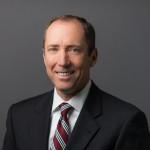 Dr. Christopher J Walsh, MD