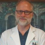 Dr. David Michael Huffman, MD